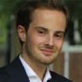 Bram de Jong, letselschade jurist